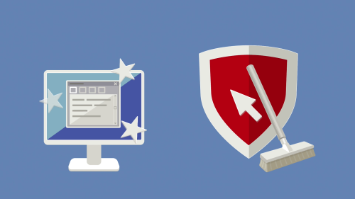 How to remove Toolbars, Adware and Plug ins